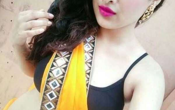 Udaipur Escort Service prepared to give you the greatest evening of your life
