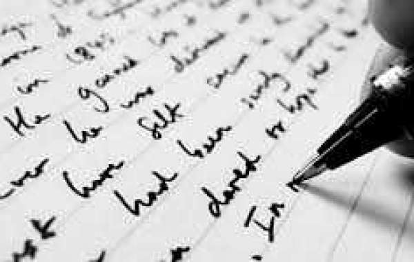 Tips for writing a term paper