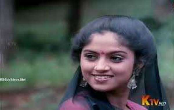 Dubbed Chinna Thambi Mp3 Full Dubbed Movies Bluray